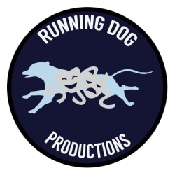 Running Dog Productions